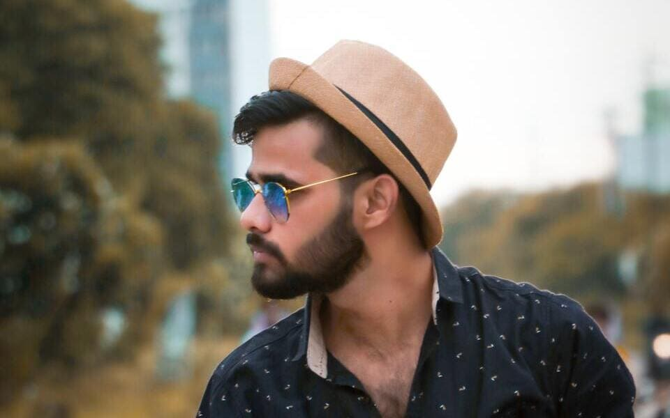 Top 7 Mejores Tipos de Sombreros de Hombres