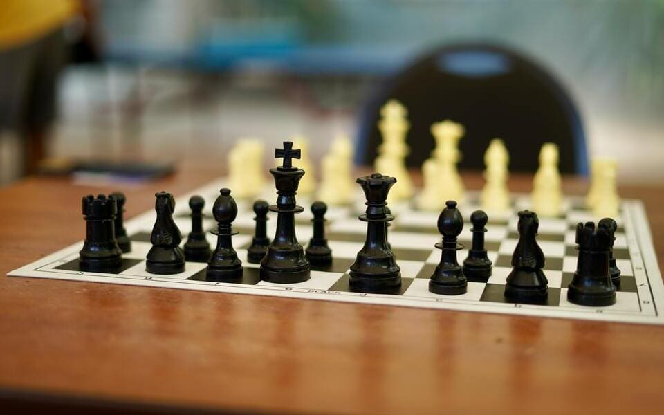 ¿Qué son los juegos simbólicos? Tipos y Objetivos